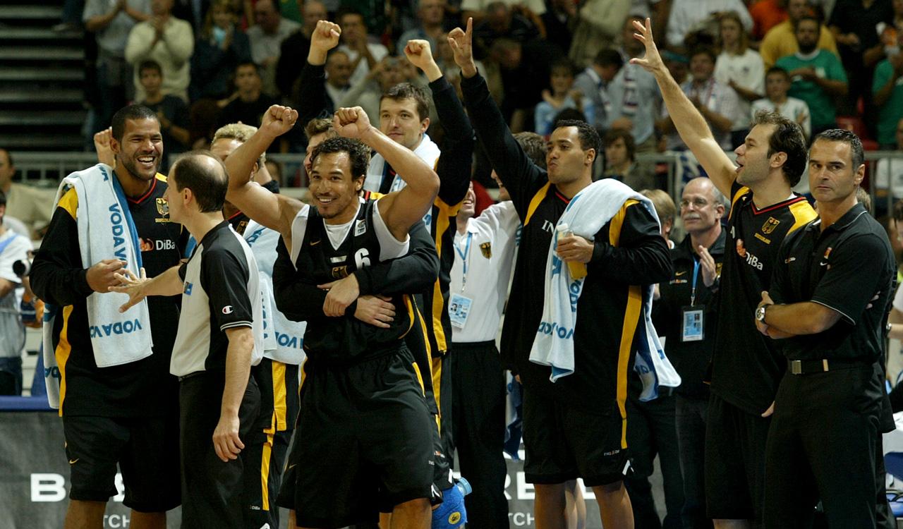 2005-Basketball-EM-Serbien