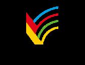 Olympiastützpunkt NRW / Rhein-Ruhr im Landessportbund NRW e.V.