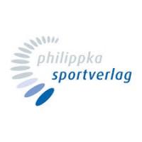 Philippka Sportverlag