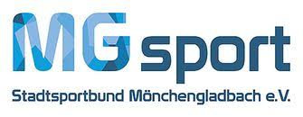 Stadtsportbund Mönchengladbach e. V.