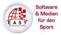 easy Sports-Software